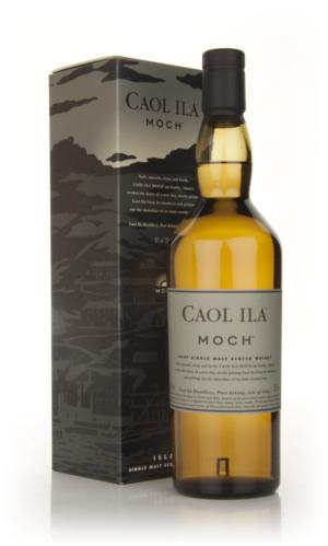 caol-ila-moch-single-malt-whisky